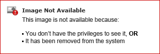 KB204930 How to add a CA signer certificate to the WebSphere