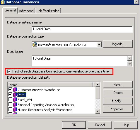 KB224647: Project Duplication hangs while duplicating in