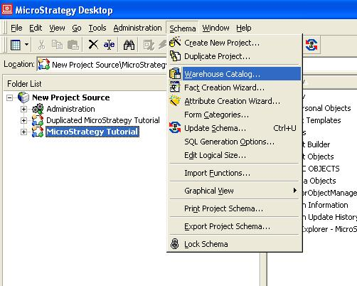 KB30793: How to insert Microsoft SQL Server 2005 Synonym to