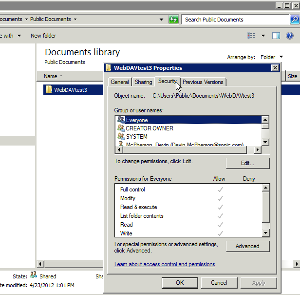KB45435: How to configure Multimedia widget for MicroStrategy Mobile