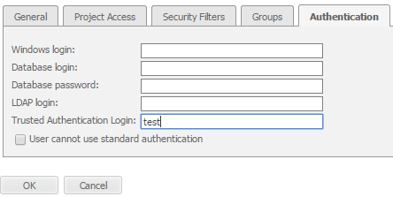 KB425802: MicroStrategy 10 8 and above: How to configure SAML