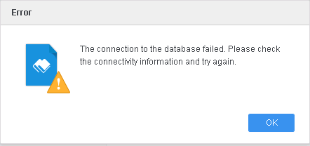 KB482886: Error message